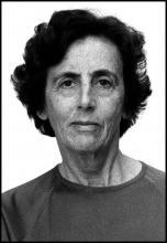 Dr. Manninger Istvánné